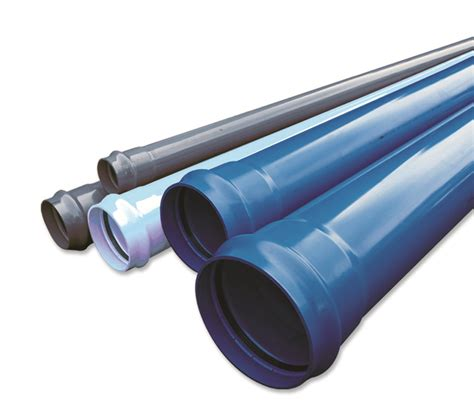 hdpe ldpe pvc pipe