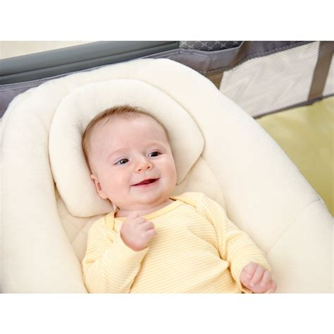 baby swings for babies over 30 pounds com graco pack n play playard with newborn napper