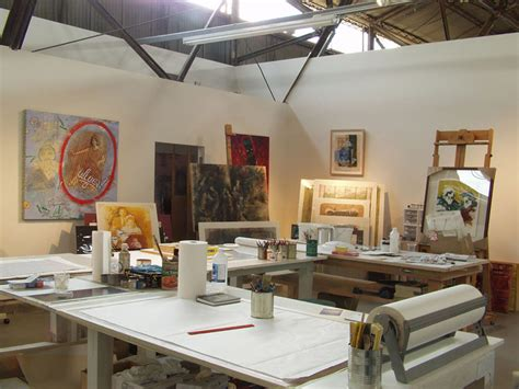 design an art studio artist studio ideas joy studio design gallery best design