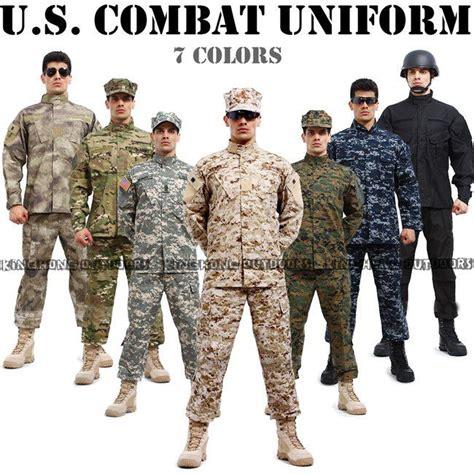 uniforms regulations on pinterest armies navy uniforms and 7 colors of us combat uniform civilian preparedness