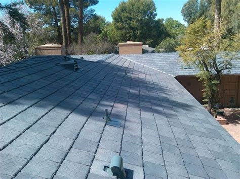 roofing inc almeida roofing inc roofing contractors in peoria az