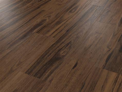 Black Vinyl Plank Flooring Karndean Korlok American Black Walnut Rkp8106 Vinyl Flooring
