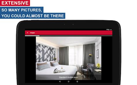 best hotel search app hotel search hrs new android apps on play