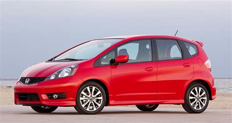 best used cars 30 best used cars for 30 000 consumer reports