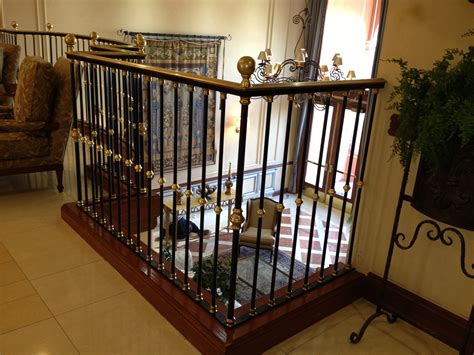 decorative banisters decorative stair railings with interior stair railing