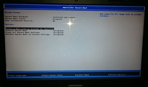 format gpt flash drive install windows 7 from usb uefi gpt software free