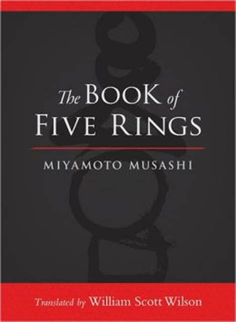 musashi s dokkodo books the book of five rings by miyamoto musashi 9781590309841
