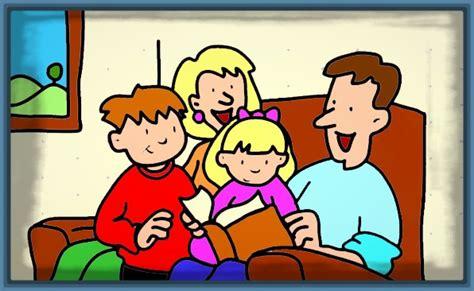 imagenes de la familia leyendo imagenes infantiles de familias leyendo archivos