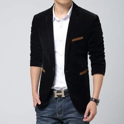 Blazer Pria Jas Pria Grey Stylish 17 best images about model blazer pria korea terbaru on
