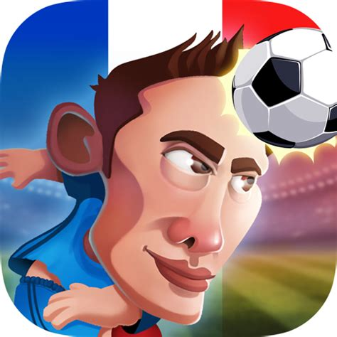 download game head soccer mod revdl head soccer mod apk androplace net