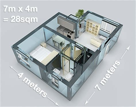 how to calculate rent per room air conditioning calculator sizing guide currentforce