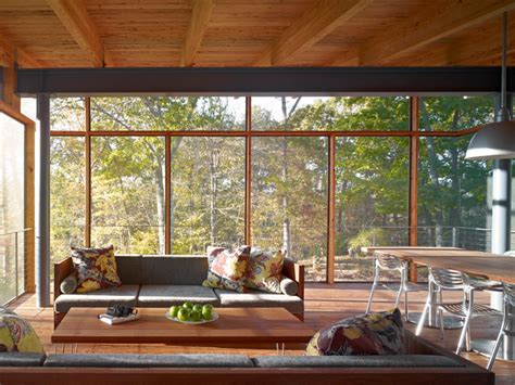 modern furniture milford ct paradise new milford ct midcentury porch new