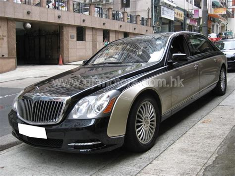service manual 2006 maybach 62 front seat removal service manual 2006 maybach 62 front seat