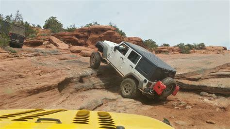 moab jeep safari 2014 2014 moab easter jeep safari jk forum photo recap 25