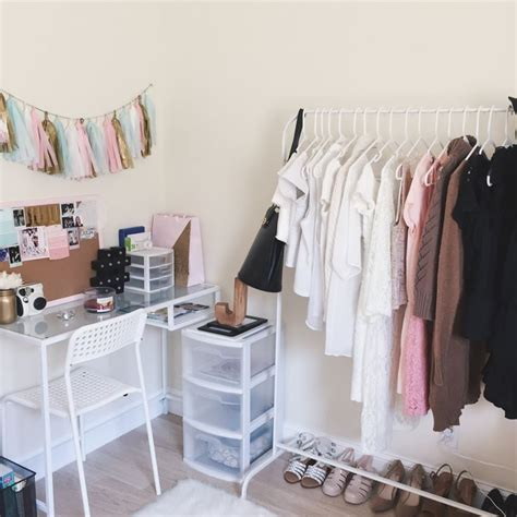 bedroom tumbler best 25 tumbler bedrooms ideas on pinterest tumbler