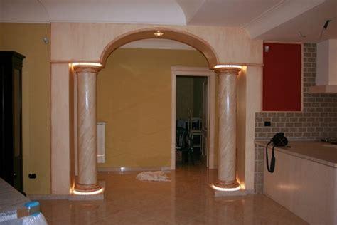 colonne in marmo per interni mobili lavelli rivestimento camino colonne in gesso