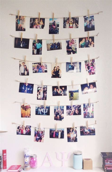 diy decorations college room decorations as a student college dorms college rooms and