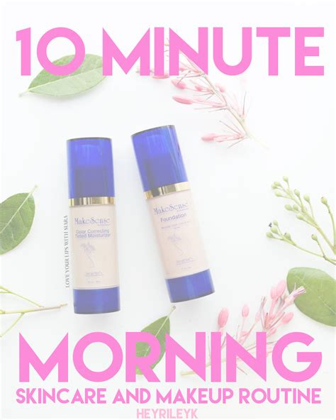 Lipsense Lip Detox by Senegence Skin Care Is Amazing Cleanser Climate