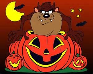 looney tunes halloween looney tunes halloween wallpapers 3 free halloween