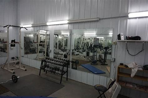weight room set image viewer global auction guide