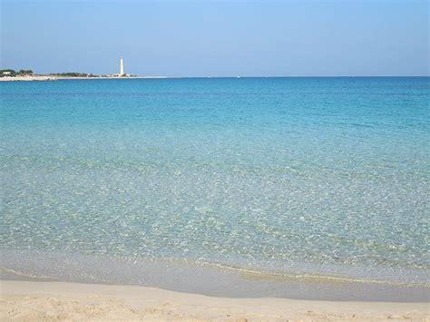a san vito lo capo san vito lo capo il mare e la spiaggia san vito web