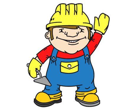 aumento de sueldo en la costruccion 2016 aumento sueldo obreros de la construccion 2016 aumento
