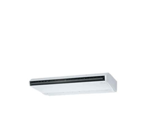 Ac Inddor Saja Merk Panasonic 1 2pk ac ceiling panasonic inverter 2pk cs t19kth5
