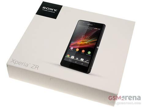Tablet Sony Xperia Termurah jual sony xperia zr original bm termurah di mir brooo toko replika