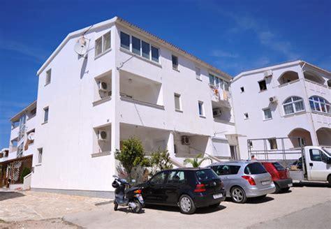 appartamenti a pag novalja novalja appartamenti ivana a 4 2 isola di pag