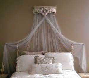 17 best ideas about bedroom canopy on