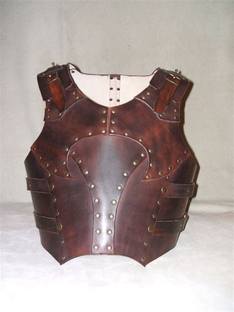 Handmade Armor - crafty betty sewing for boys you want me to make what