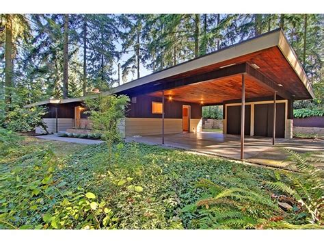 design manufacturing woodland wa 17 best images about pacific northwest design ideas