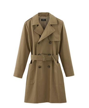 la garde robe id 233 ale des 50 ans et femmes les