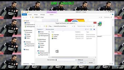 idm gratuit telecharger idm gratuit version complete avec crack