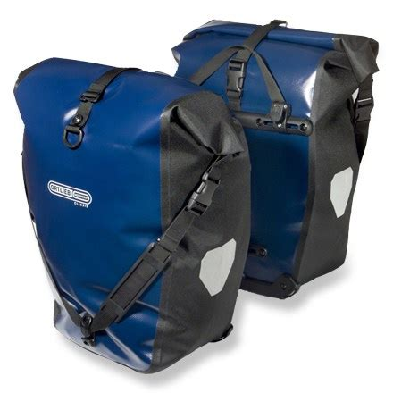 stoker bag gear review detours cruiser | rollglobal