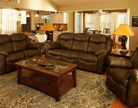 Furniture Living Room by Living Room Amish Furniture Amish Direct Furniture