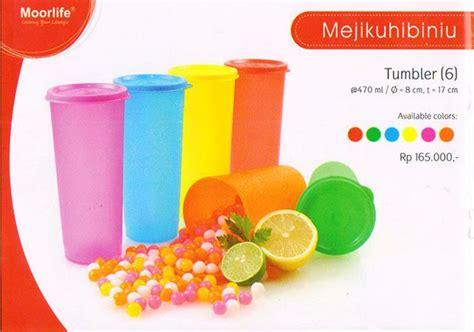 Mangkok Plastik Warna L produk moorlife moorlife plastik 081220341141 7d081e50