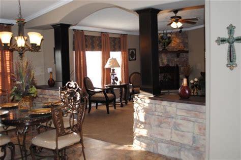 image gallery luxury wide homes