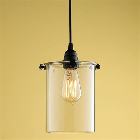 Pendant Lighting Replacement Glass Laboratory Glass Pendant L Shades By Shades Of Light