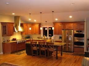 Kitchens by design danbury s new choice for quality cabinetry and