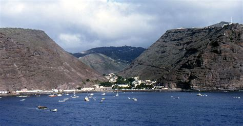 St Helena helena island travel guide at wikivoyage