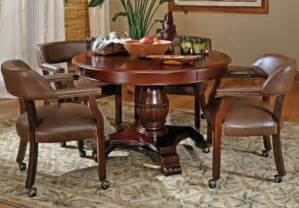 Dining Table Chairs Rolling Locate Dining Rolling