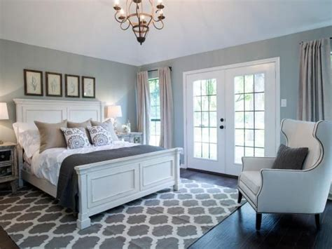 grey and blue bedroom best 25 blue gray bedroom ideas on blue gray