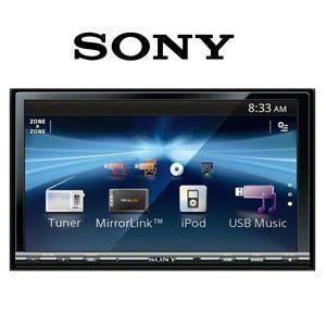 Tv Tuner Yang Paling Bagus tv mobil android kompatible dengan smartphone