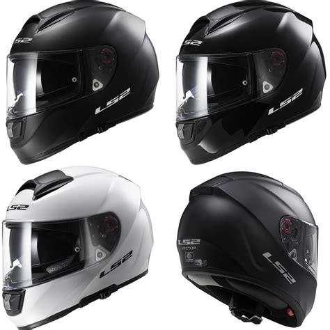 full face motocross helmets ls2 ff397 vector plain helmet blda motorbikes