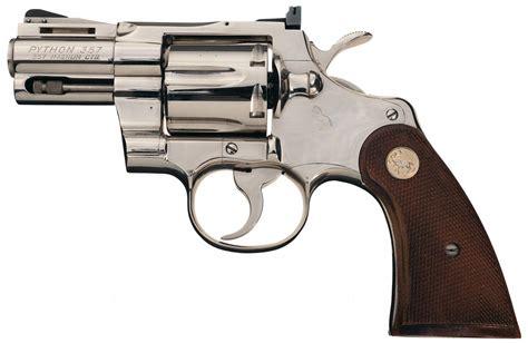Revolfer Pyton colt python revolver wallpapers weapons hq colt python revolver pictures 4k wallpapers