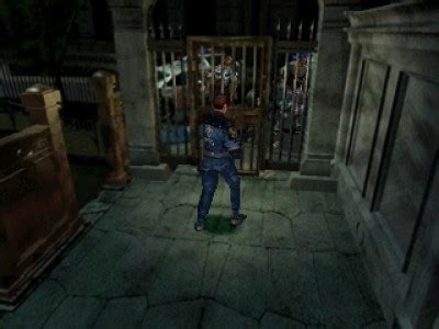resident evil  apk android game port   emulator