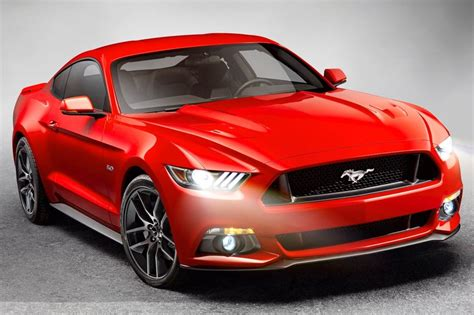 2017 ford mustang ecoboost market value what s my car worth