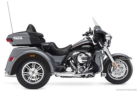 2016 harley davidson color chart trike motorcycle review and galleries