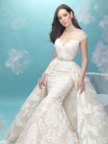 wedding dresses bridal bridesmaid formal gowns